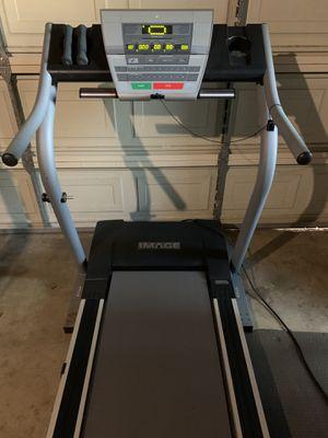 NordicTrack treadmill for Sale in Escondido, CA
