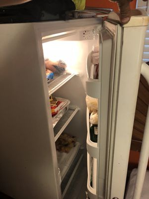 Maytag stand up freezer for Sale in Austin, TX