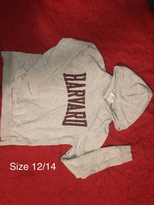 Kids Sweater for Sale in Downey, CA