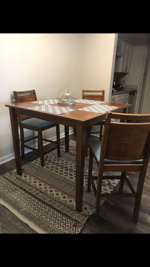 Kitchen table Set for Sale in Clearwater, FL