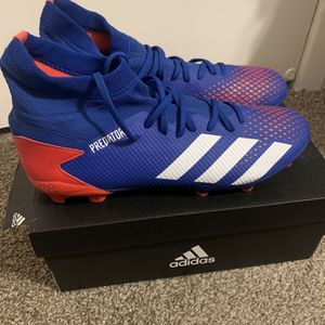Adidas Cleats for Sale in Irving, TX