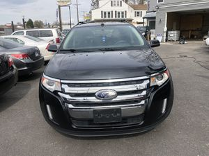 2013 Ford Edge for Sale in Baltimore, MD