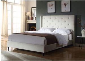 Bed frame for Sale in Alafaya, FL