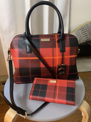 Kate Spade for Sale in Ellenville, NY