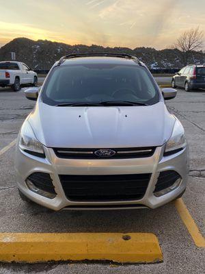Ford Escape 2013 for Sale in Chicago, IL