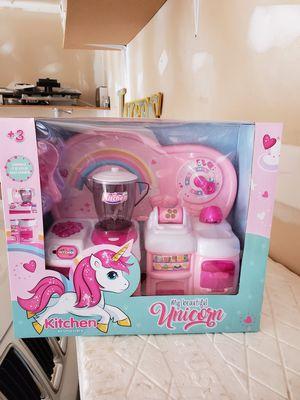 New unicorn kitchen for Sale in Riverside, CA