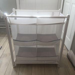Baby Storage for Sale in Washington, DC