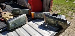 Headlights for Sale in Fort Worth, TX