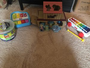 Kids toys! for Sale in Clifton, VA