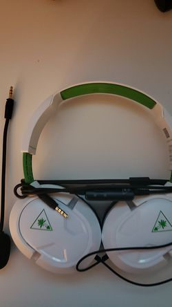 Gaming headset for Sale in Philadelphia,  PA