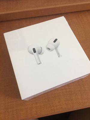 AirPods PRO for Sale in Golden, CO