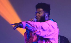 Houston Rodeo Khalid Tickets March 18th for Sale in Rosenberg, TX