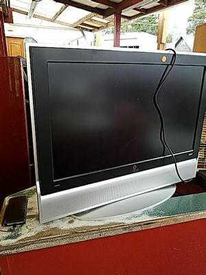 Vizio tv for Sale in Seattle, WA