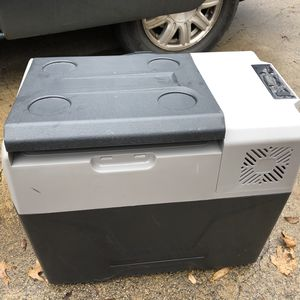 Electric cooler for Sale in Plano, TX