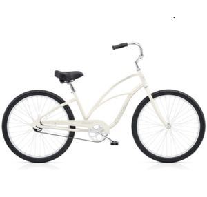 "Townie Electra Cruiser 1 ""Step Through"" Bicycle Bike for Sale in Fairburn, GA"