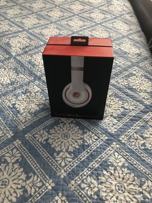 Beats Studio Wireless for Sale in San Diego, CA