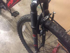 26' Bike for Sale in Broken Arrow, OK