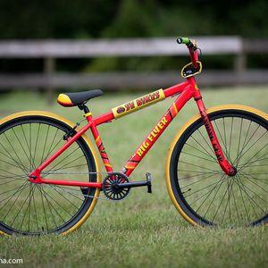 SE bike for Sale in Oviedo, FL