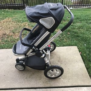 Quinny Baby Stroller for Sale in Nashville, TN
