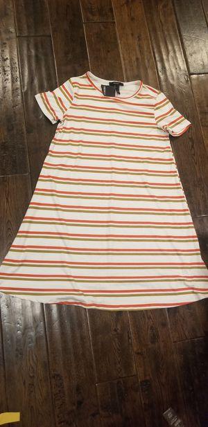 dress for Sale in Pico Rivera, CA