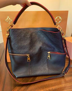 Louis Vuitton MÉLIE Shoulder Bag Handbag M44012 for Sale in El Monte, CA