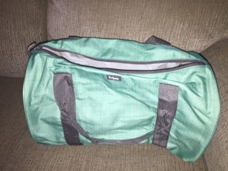 Duffle Bag for Sale in Dundee,  FL