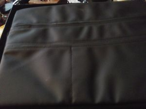 "2 15"" laptop cases for Sale in Wichita, KS"