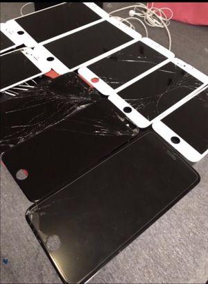 iPhone 6 | iPhone 6S | iPhone 6 Plus & iPhone 6S Plus Please Read Description for Sale in Queens, NY