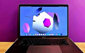 Apple MacBook Pro - 500GB SSD - 16GB RAM DDR3 for Sale in Poteau, OK