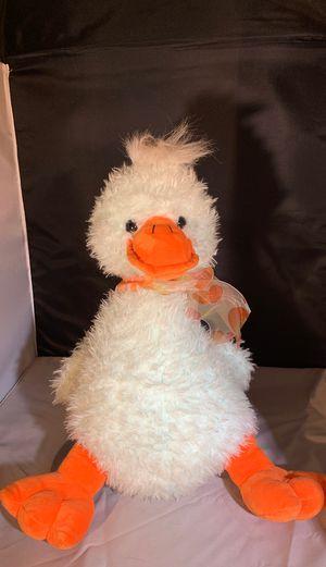 Easter Duck for Sale in Nashville, TN