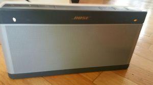 Bose Soundlink 3 Never Used for Sale in Ashburn, VA