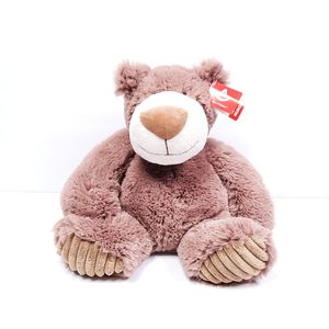 Aurora Mocha & Frappuccino Bear Stuffed Animal Plush Soft Doll Toy Super soft and cuddly Teddy Bear for Sale in Temecula, CA
