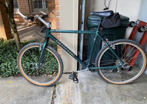 Cannondale Bike for Sale in Katy, TX