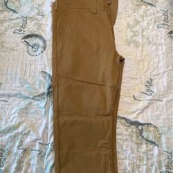 Levi's Pants for Sale in Las Vegas,  NV
