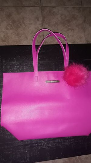 Vince Camuto Tote Bag for Sale in Orange, CA