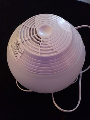 Sunbeam Humidifier great condition for Sale in VLG OF LAKEWD, IL