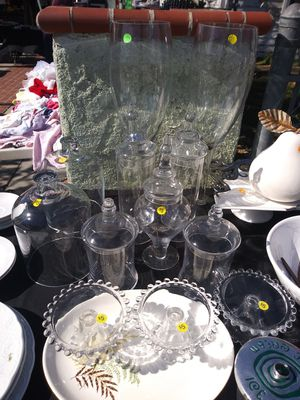 Glass for Sale in Long Beach, CA