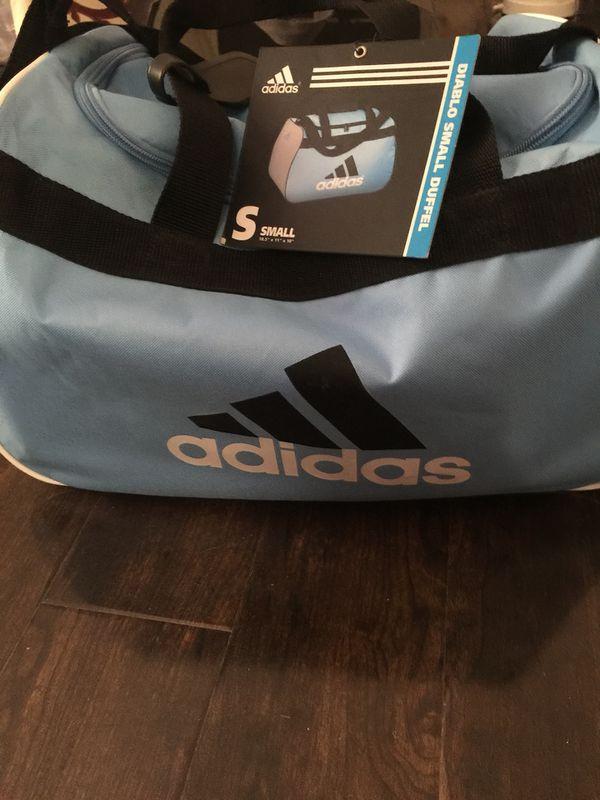 Bag carry