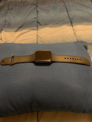 Apple Watch series 4 for Sale in Cranston, RI