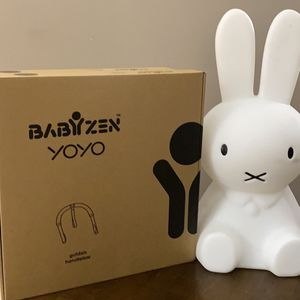 Babyzen Yoyo+ Replacement Handle Bar for Sale in Bolingbrook, IL