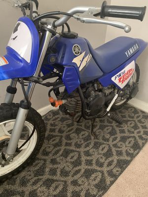 Yamaha for Sale in Annandale, VA