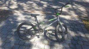 "Kids freestyle bike 20"" for Sale in Orlando, FL"