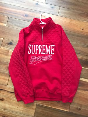 Supreme Jacket for Sale in Wake Forest, NC