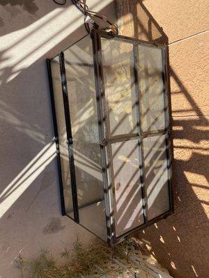 Reptile cage for Sale in Las Vegas, NV