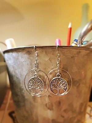 Earrings for Sale in Pamplin, VA