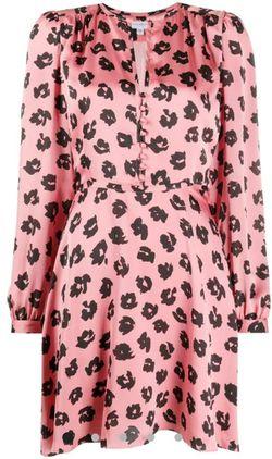 "Equipment ""Danette"" Designer Blush Pink Dress for Sale in Laverock,  PA"