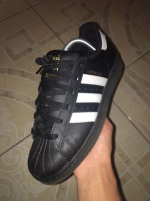 Adidas for Sale in Lakewood, CO