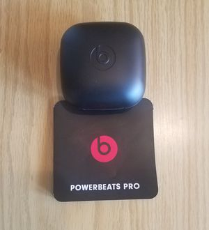 Power probeats for Sale in Queens, NY