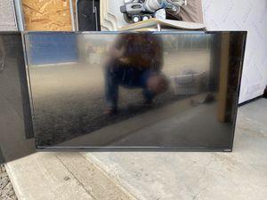 32 inch Vizio TV for Sale in Pasco, WA