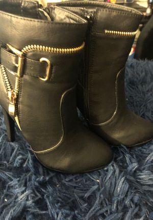 Heels for Sale in Ontario, CA